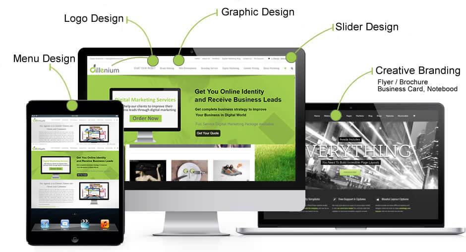 Graphic Design Support Club