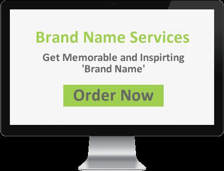 Need brand name service