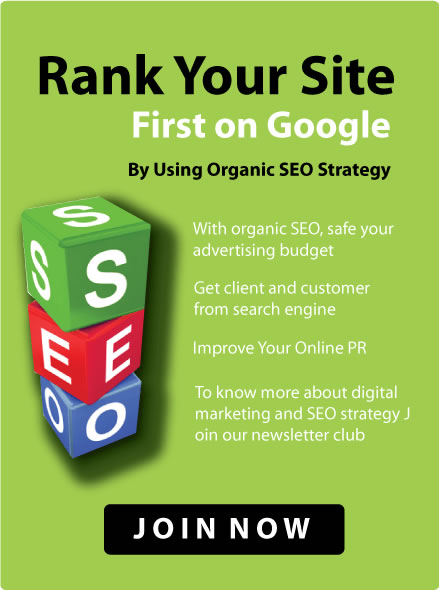 Affordable SEO Services to rank on Google
