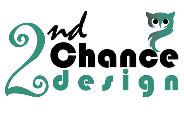 Custom Logo Design Cat concept
