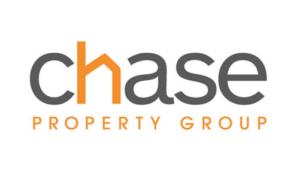 Real estate logo design inspiration