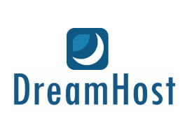 best hosting services company dreamhost