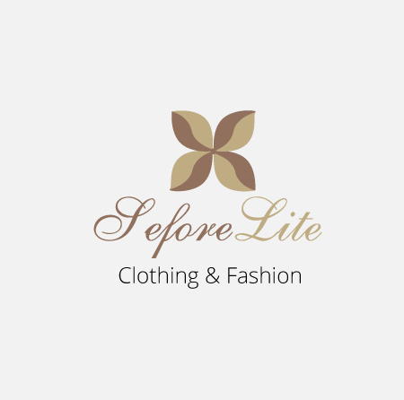fashion logo design template