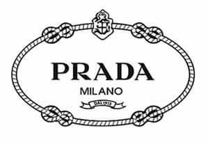 Amazoncom From Prada to Nada Camilla Belle Alexa Vega