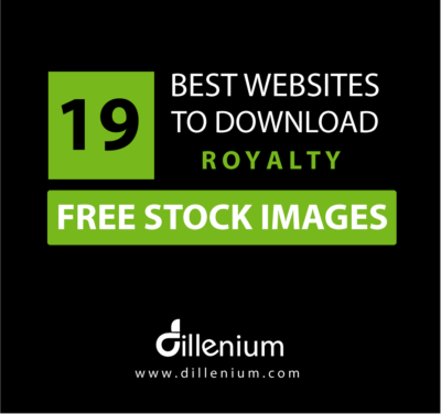 download royalty free stock images and photos