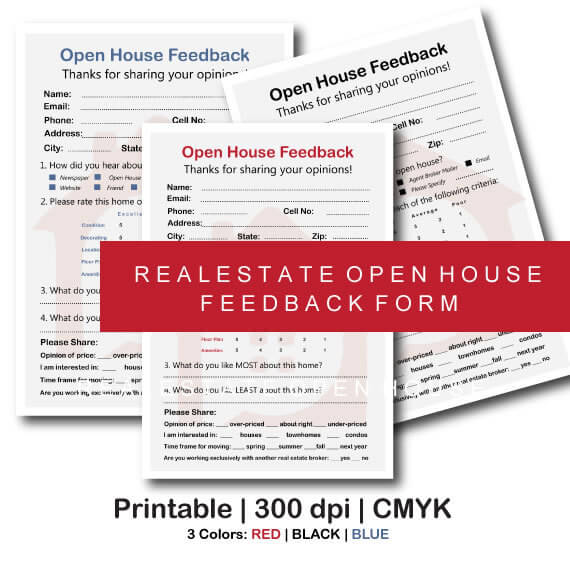 10 top most required real estate marketing signs for realtors