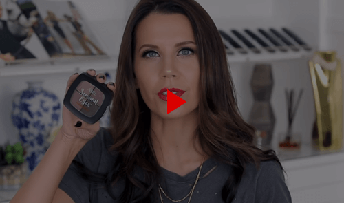 tati youtube makeup artist