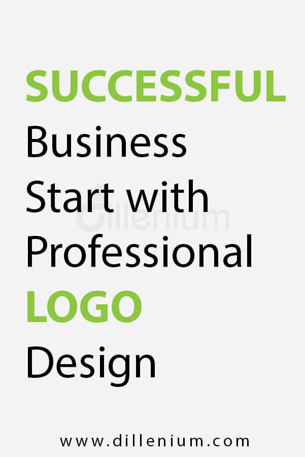 logo quotes for business entrepreneur motivation